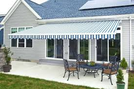 awning diy kit retractable awnings gallery l f company picture