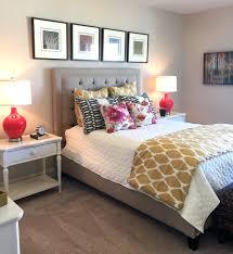 Best Lamps For Bedroom Table Lamps Uttermost 26162 1 Adalbern Table Lamp Modern Table