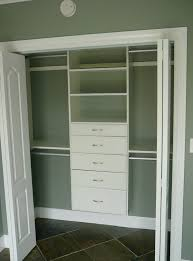 20 best of free standing wardrobe closet