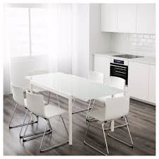 furniture movable kitchen island with seating ikea stainless