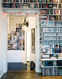 Best Bookshelves For Home Library by 567 Best A Place For Books Images On Pinterest Books Book