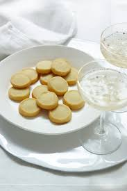 canape ideas nigella parmesan shortbreads nigella s recipes nigella lawson