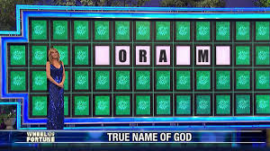 must see tv vanna white revealed the true name o clickhole