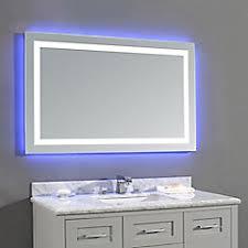 home depot bathroom mirrors bathroom mirrors at home depot salevbags