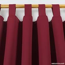 rideaux chambre d enfant lot de 2 rideaux occultants de chambre d enfants à pattes 140x175cm