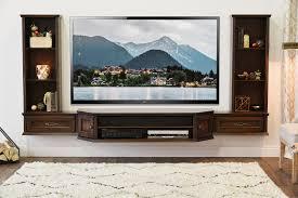 tv unit ideas living room wall mounted tv unit designs tv unit ideas wall unit