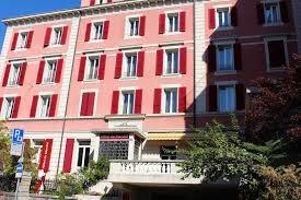 bureau de change lausanne book hotel du marche in lausanne hotels com