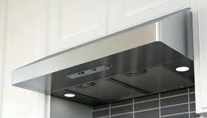 whirlpool under cabinet range hood 30 inch vented range hood amazon com allure range hood inch