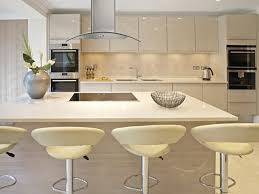 kitchen island range kitchen island range with multi windows framed picture