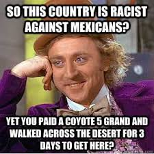 Mexican Racist Memes - funny racist memes racist pictures