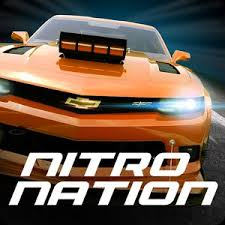 nitro nation mod apk nitro nation mod v 3 8 unlimited booster no blown apk
