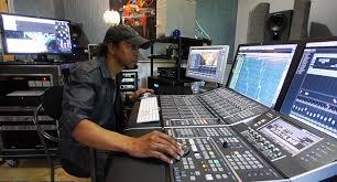 sound designer 2014 news release news events yamaha