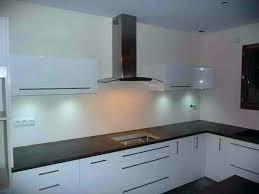 cuisine toulon element haut cuisine conforama meuble haut cuisine conforama meuble