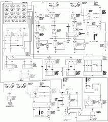 wiring diagrams ac diagram hvac condenser wiring air