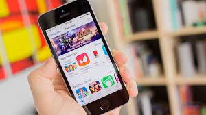 Iphone Iphone Se Review Macworld Uk