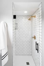 Best Bathrooms 93 Best Bathrooms To Die For Images On Pinterest Bathroom Ideas
