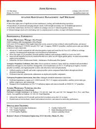 Electrical Maintenance Engineer Resume Samples Cover Letter Building Engineer Resume Building Engineer Resume