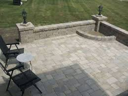 patio paving designs u2013 smashingplates us