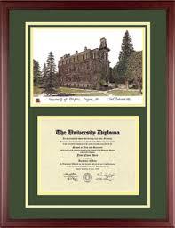 virginia tech diploma frame shop diploma frames faq school diploma frame co