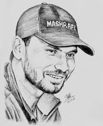 art inspiration 10 awesome pencil drawing by shakir ahsanullah
