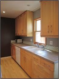 kitchen cool modern tile backsplash designs most popular kitchen