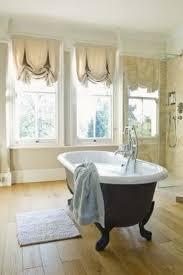 window treatment ideas for bathroom 12 best vintage bathtubs images on bathroom bathtubs