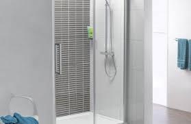 shower stimulating small shower enclosures sale sensational