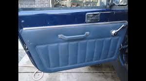 jeep scrambler blue jeep scrambler cj8 arb dana 44 v8 rock crawler custom for sale in