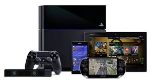 Ps4 Suspend Resume Playstation Tv Archives Extremetech