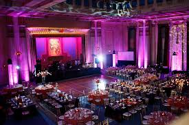 lovable event plan for wedding 17 best images about event planning