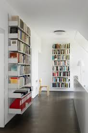 Bookcase System 5 Tips To Pick A Minimal Bookcase U2013 I Love Beautiful Things