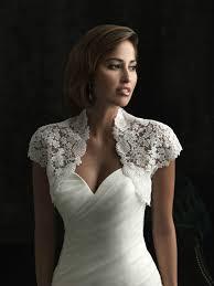 best 25 bridal jackets ideas on pinterest wedding bolero