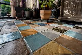 Outdoor Flooring Ideas Modern Outdoor Flooring Ideas For Functional And Beautiful Laundry