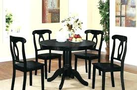 black round dining table set walmart dining table amusing dining room chairs kitchen table sets