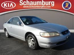 used 2000 honda accord for sale 5 used 2000 accord listings