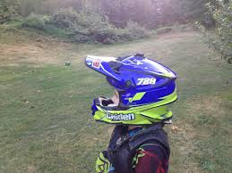 cool motocross helmets custom painted helmets only for the pros moto related