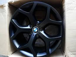bmw x5 black for sale bmw x5 black rims for sale fidonet4u