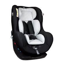 siege bebe renolux comfortable softness car seat 0 1 serenity griffin renolux