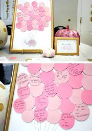 baby girl shower ideas baby girl shower ideas cakes for table