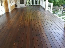 Carpet And Laminate Flooring Local Carpet Care Northridge Granada Hills Flooring Expert