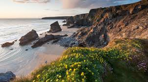 100 Prettiest Places In The World The 10 Most Beautiful by The Best Beautiful And Hidden Uk Beaches Beaches And Coastlines