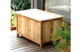 outdoor metal storage cabinets with doors outdoor storage cabinet outdoor storage cabinets with doors