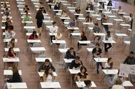 test ingresso veterinaria test d ingresso date delle prove d ammissione 2018 studenti it