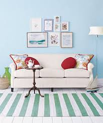 the insiders u0027 guide to online home decor resources real simple