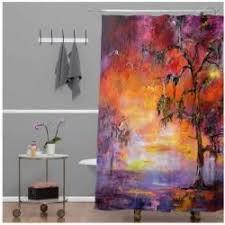 Dwell Shower Curtain - 53 best shower curtain images on pinterest bathroom ideas dream