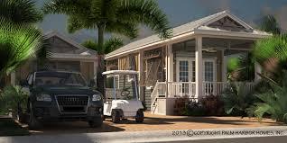 cute little house coastal resort eco cottage cavco park models mobile housing