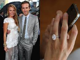 Most Expensive Wedding Ring by Top 5 Most Expensive Celeb Engagement Rings U2013 Part Ii