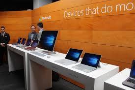Desk Defender What U0027s New In Windows 10 Insider Build 16188 Windows Defender