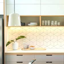 kitchen wall tile ideas pictures fantastic wall tiles designs vitakoci org