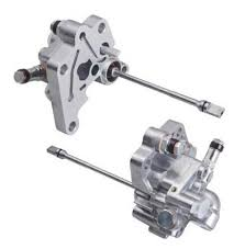 volvo truck parts suppliers supply volvo truck fh12 21067551 fuel pump